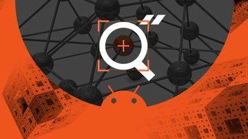 Android网络层架构设计实战  基于okhttp3