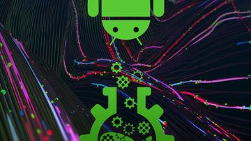 Android专项测试-Python篇  性能 接口 持续集成 自动化脚本
