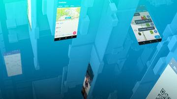 巧用第三方快速开发Android App 热门SDK及框架