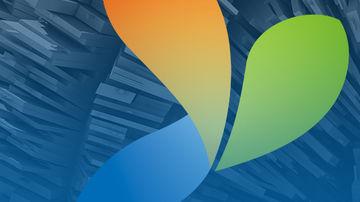 高性能高可用Yii2.0电商平台 高级组件 MySQL LVS