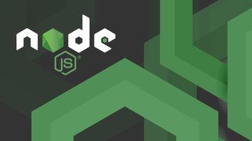 Node.js项目的线上服务器部署与发布