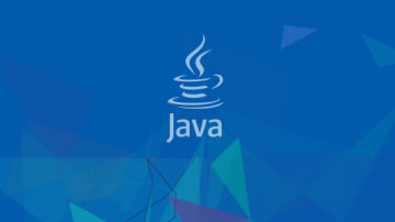 Java从零打造企业级电商项目实战-服务端