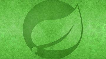 Java Spring技术栈构建完整前后端电商网站