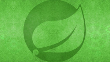 Java Spring技术栈构建完整前后台团购网站