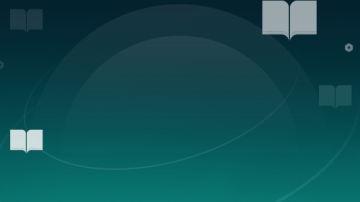 Yii 2.0 从微信端到后台全栈开发图书商城