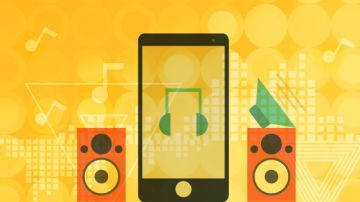 Vue 2.0 高级实战-开发移动端音乐WebApp