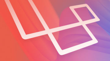 Laravel 5.4 快速开发简书
