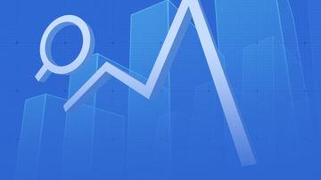 大数据Spark SQL慕课网日志分析