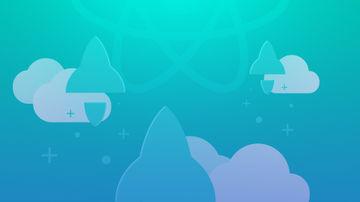 快速开发轻量级App 基于地理位置定位(LBS)