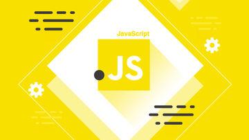前端JavaScript基础面试技巧