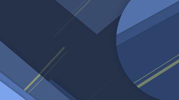 Java三端分离开发在线教育平台