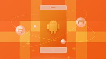Android通用框架设计与完整电商APP开发