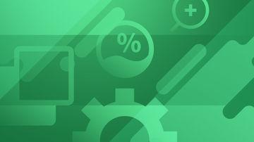 Web自动化测试-Selenium基础到企业应用