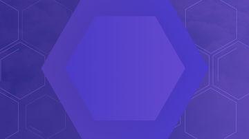 高性能 高价值的PHP API接口开发