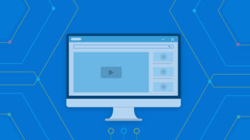 Flask 构建微电影视频网站