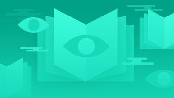 微信服务号+Yii 2.0构建商城系统全栈应用